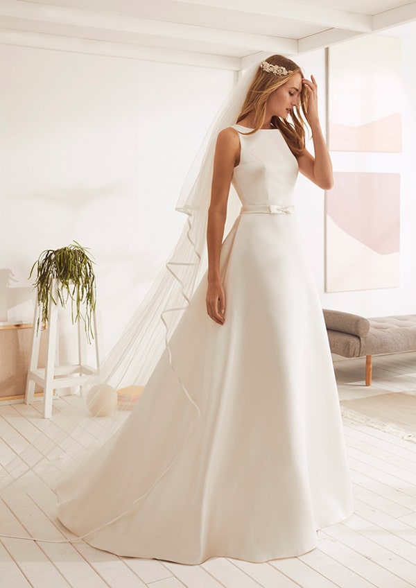 dreamy-bridal-dresses-white-one-collection-2019_03