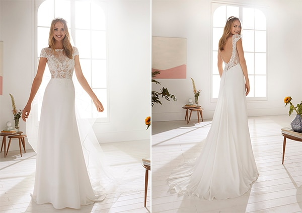 dreamy-bridal-dresses-white-one-collection-2019_04A