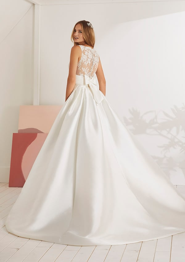dreamy-bridal-dresses-white-one-collection-2019_08