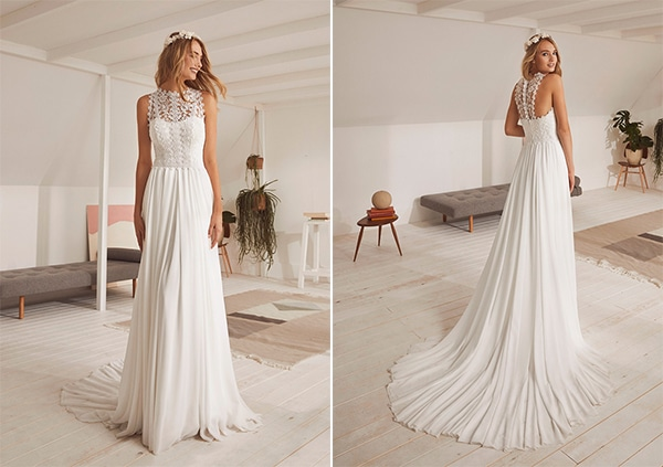 dreamy-bridal-dresses-white-one-collection-2019_12A