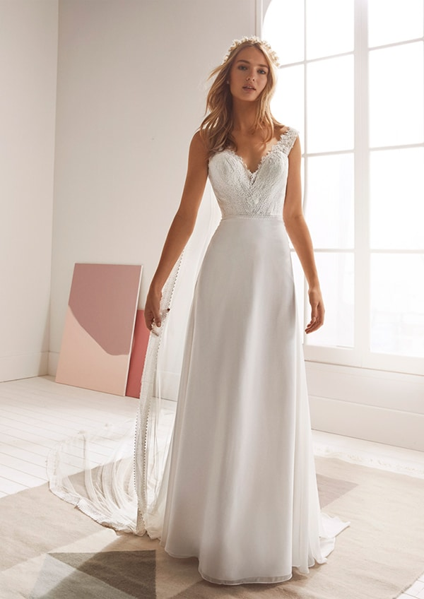 dreamy-bridal-dresses-white-one-collection-2019_13