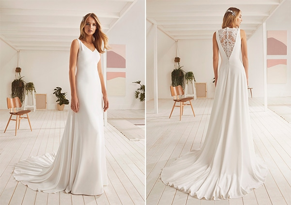 dreamy-bridal-dresses-white-one-collection-2019_14A