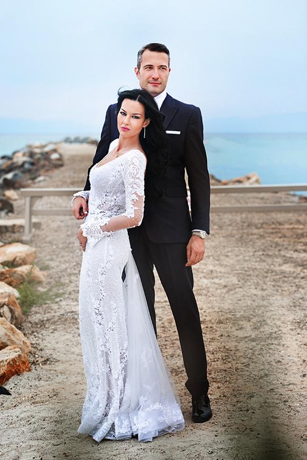 elegant-chic-wedding-main-colour-white_02