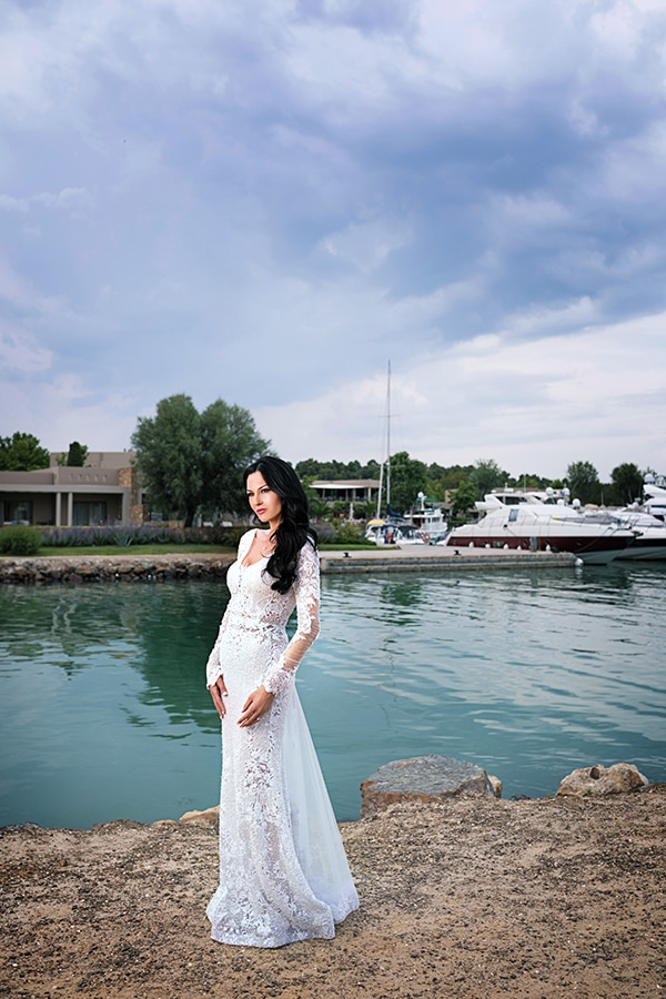 elegant-chic-wedding-main-colour-white_03