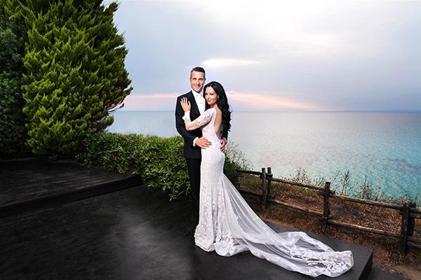 elegant-chic-wedding-main-colour-white_05