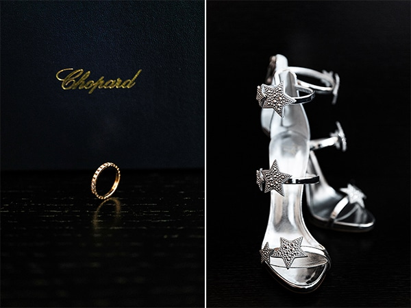 elegant-chic-wedding-main-colour-white_07A