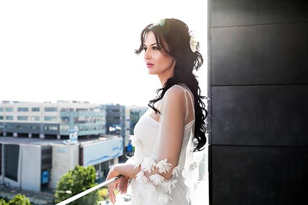 elegant-chic-wedding-main-colour-white_08