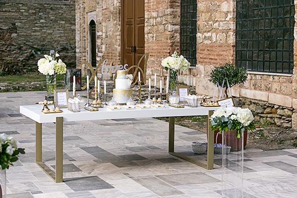 elegant-chic-wedding-main-colour-white_13