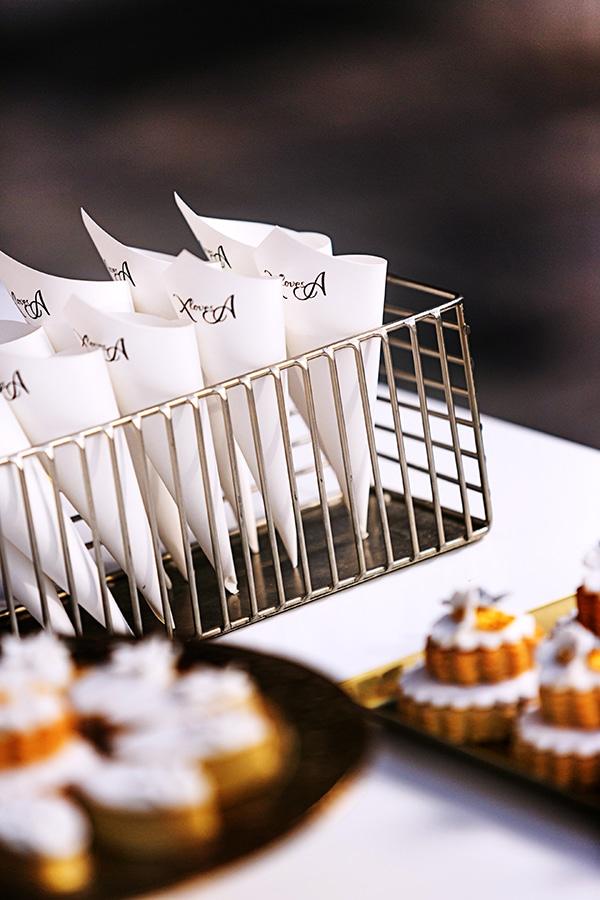 elegant-chic-wedding-main-colour-white_15