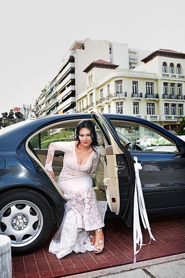 elegant-chic-wedding-main-colour-white_18