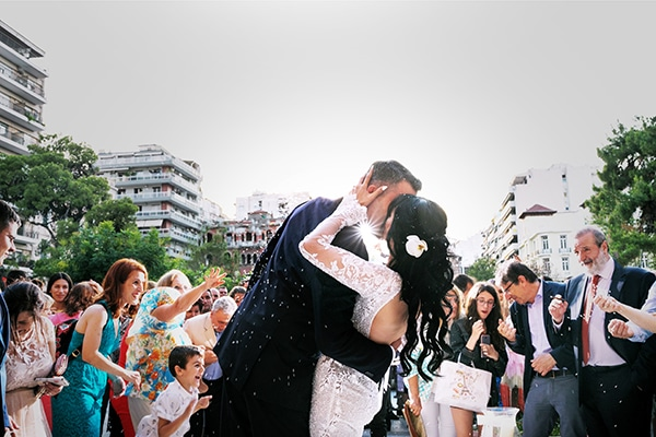 elegant-chic-wedding-main-colour-white_22