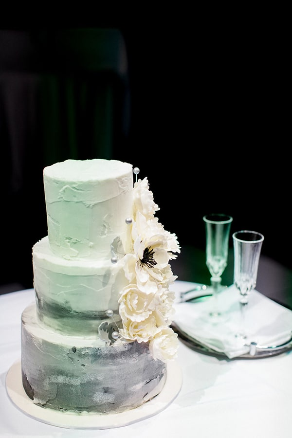 elegant-romantic-wedding-white-hues_37