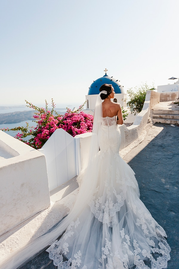 fairytale-chic-wedding-santorini_04
