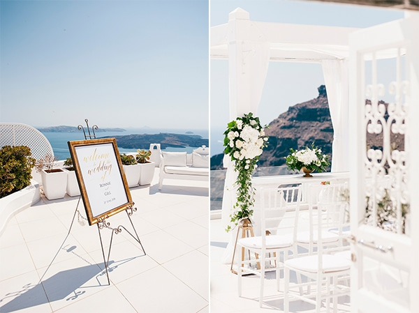 fairytale-chic-wedding-santorini_13A