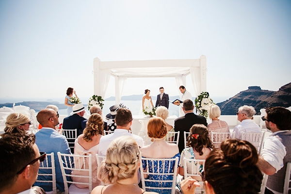 fairytale-chic-wedding-santorini_18