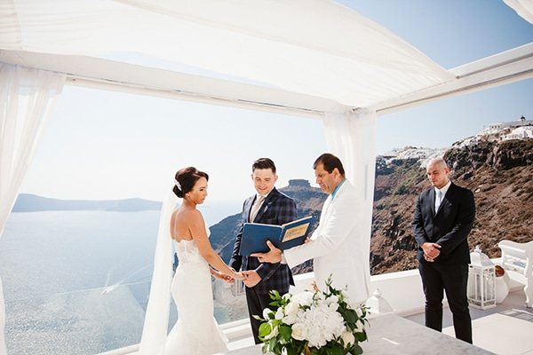fairytale-chic-wedding-santorini_19