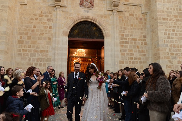 gorgeous-christmas-wedding-nicosia_15
