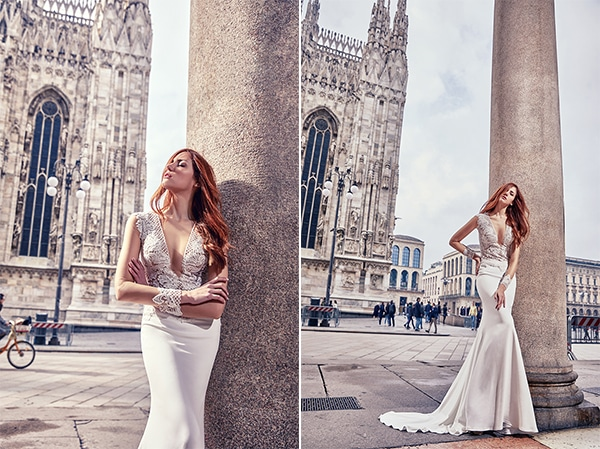 gorgeous-flowy-bridal-creations-constantino-bridal-collection_03A