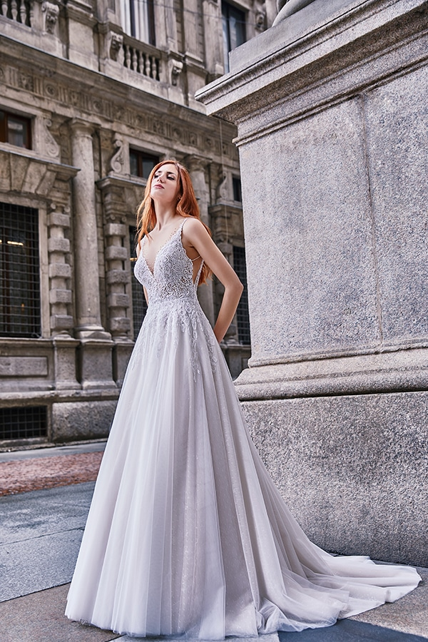gorgeous-flowy-bridal-creations-constantino-bridal-collection_04