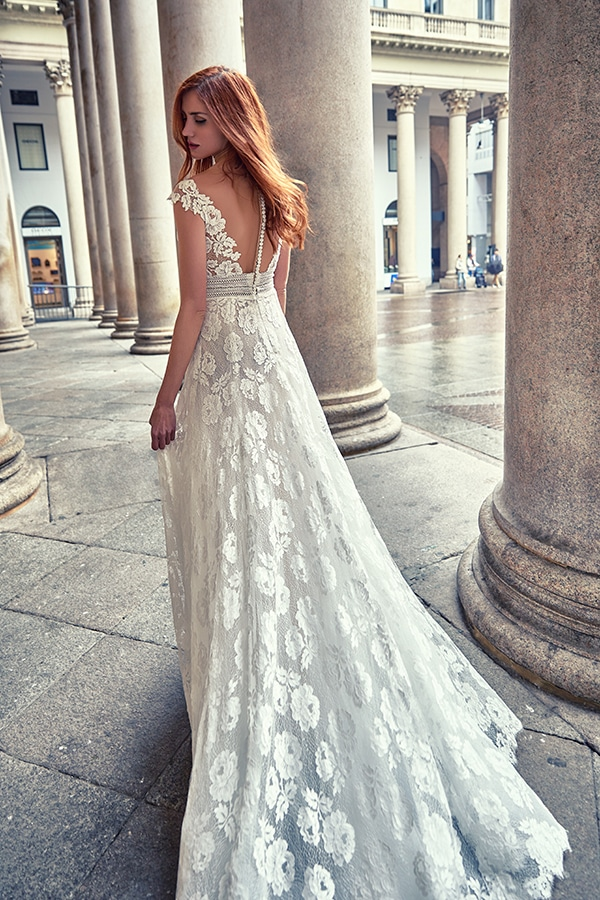 gorgeous-flowy-bridal-creations-constantino-bridal-collection_05
