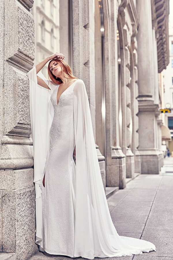 gorgeous-flowy-bridal-creations-constantino-bridal-collection_06