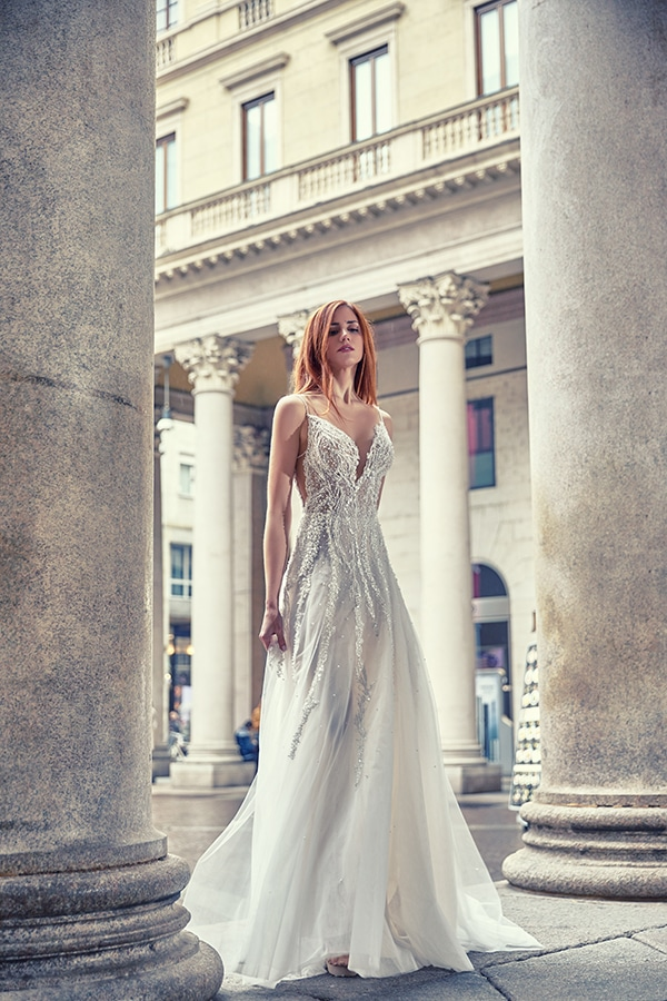 gorgeous-flowy-bridal-creations-constantino-bridal-collection_07