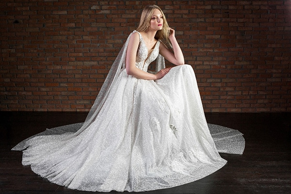 impressive-wedding-creations-mistrelli-modern-renaissance-collection-2019_06