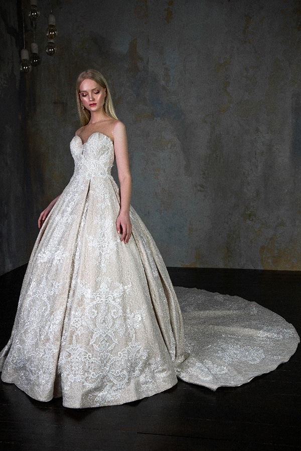 impressive-wedding-creations-mistrelli-modern-renaissance-collection-2019_14