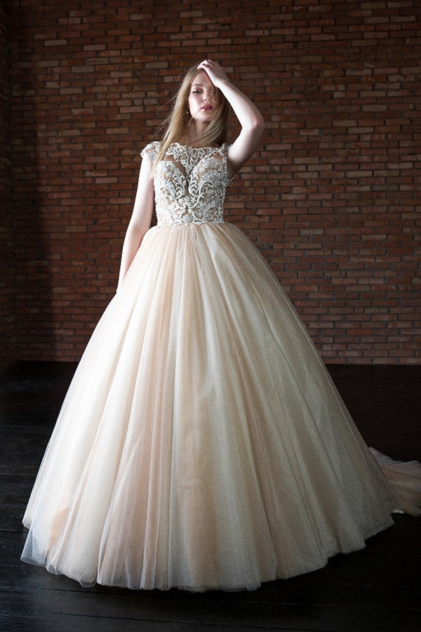 impressive-wedding-creations-mistrelli-modern-renaissance-collection-2019_15