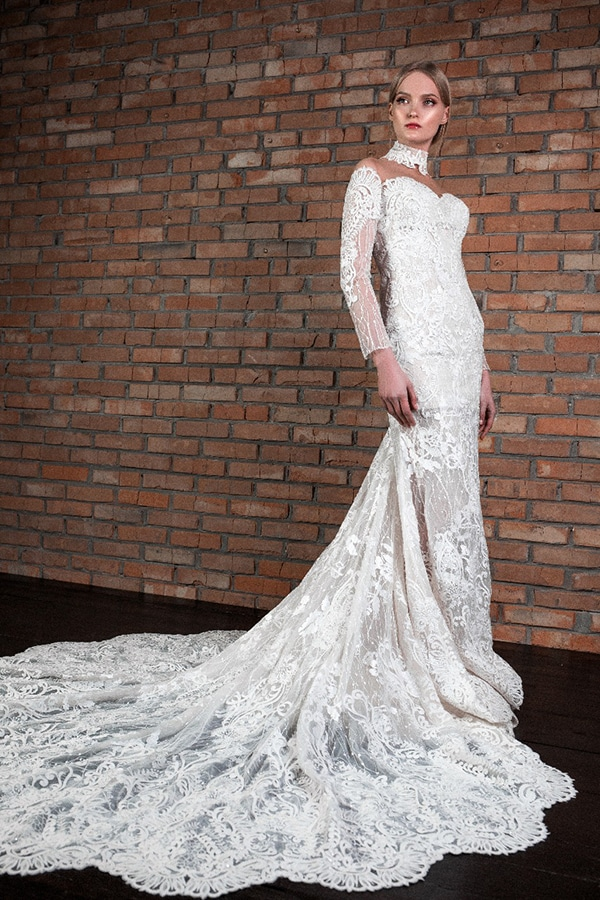 impressive-wedding-creations-mistrelli-modern-renaissance-collection-2019_18