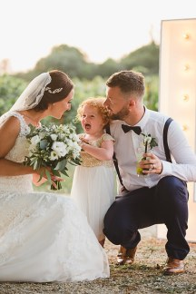 be43a646b777 Παρανυφακια - Love4Weddings