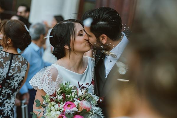 0d4a6a5a92b Καλοκαιρινοί γάμοι , Πραγματικοί γάμοι , Μποεμ γάμοι , Γάμοι σε νησί , Γάμοι  στη Κύπρο
