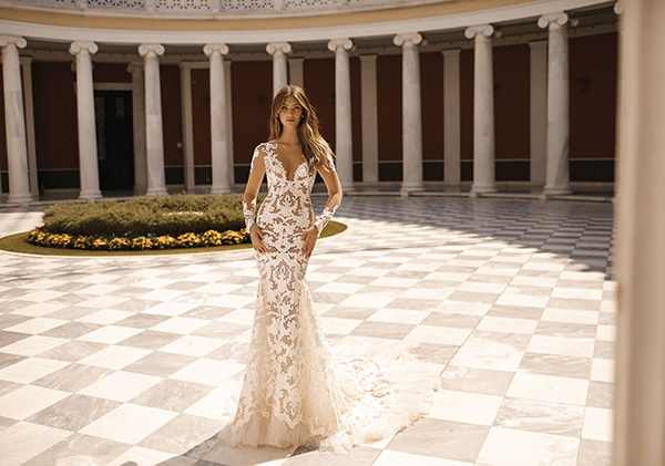 stunning-luxurious-berta-wedding-dresses-2019-fall-winter-collection_04