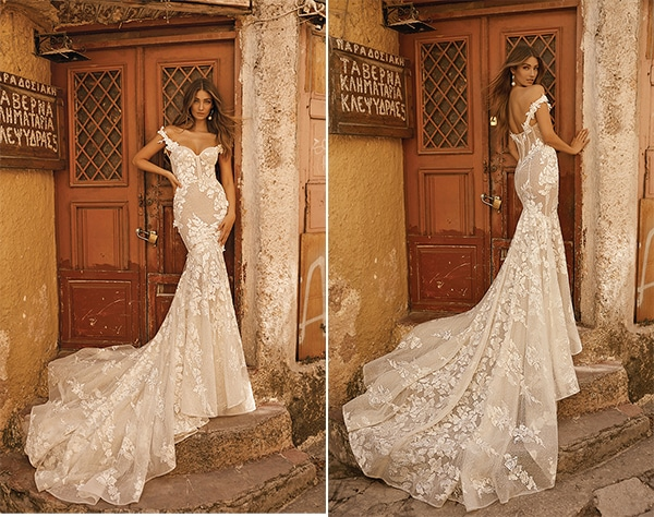 stunning-luxurious-berta-wedding-dresses-2019-fall-winter-collection_09A