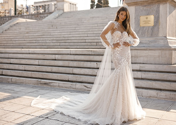 stunning-luxurious-berta-wedding-dresses-2019-fall-winter-collection_16