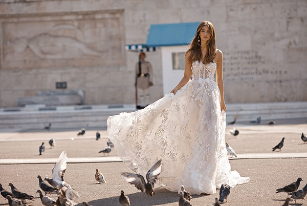 stunning-luxurious-berta-wedding-dresses-2019-fall-winter-collection_17