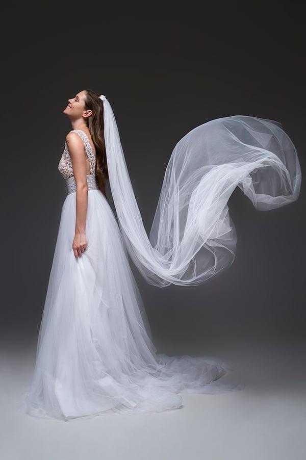 stunning-wedding-dresses-renata-marmama_01
