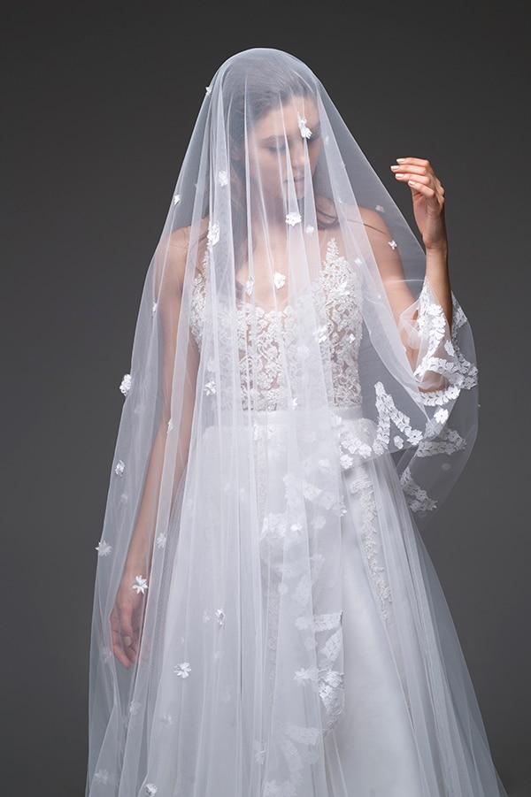 stunning-wedding-dresses-renata-marmama_02