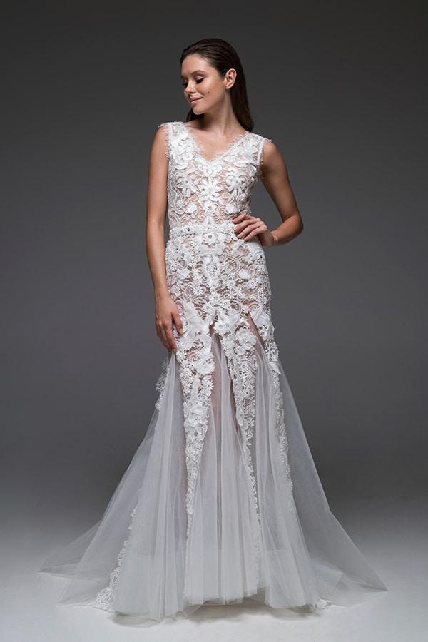 stunning-wedding-dresses-renata-marmama_04