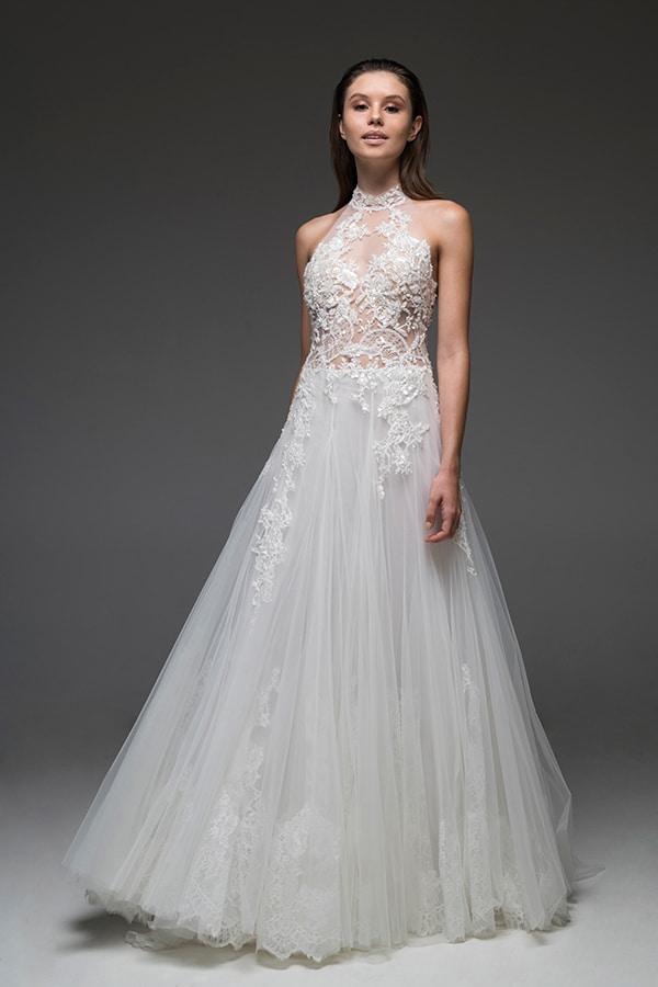 stunning-wedding-dresses-renata-marmama_05