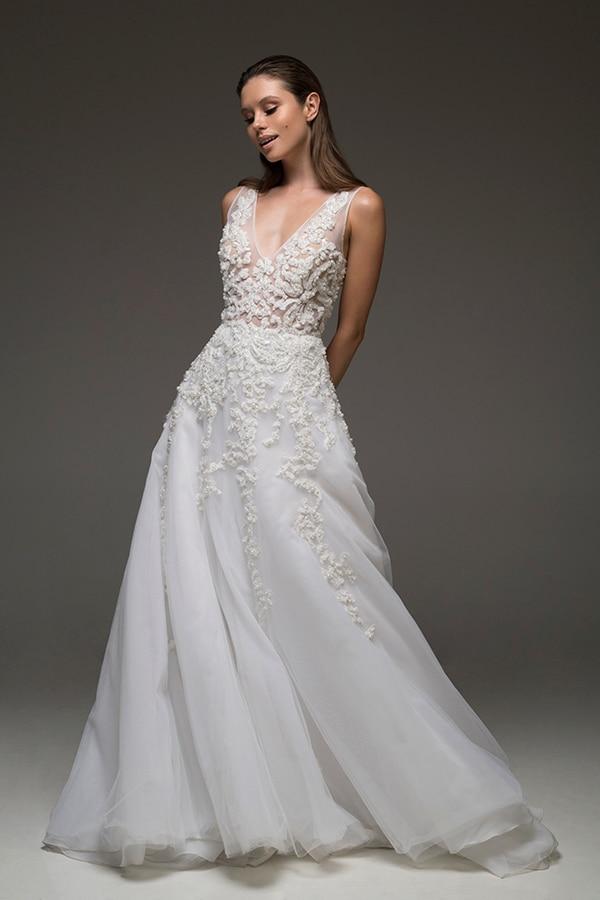 stunning-wedding-dresses-renata-marmama_07