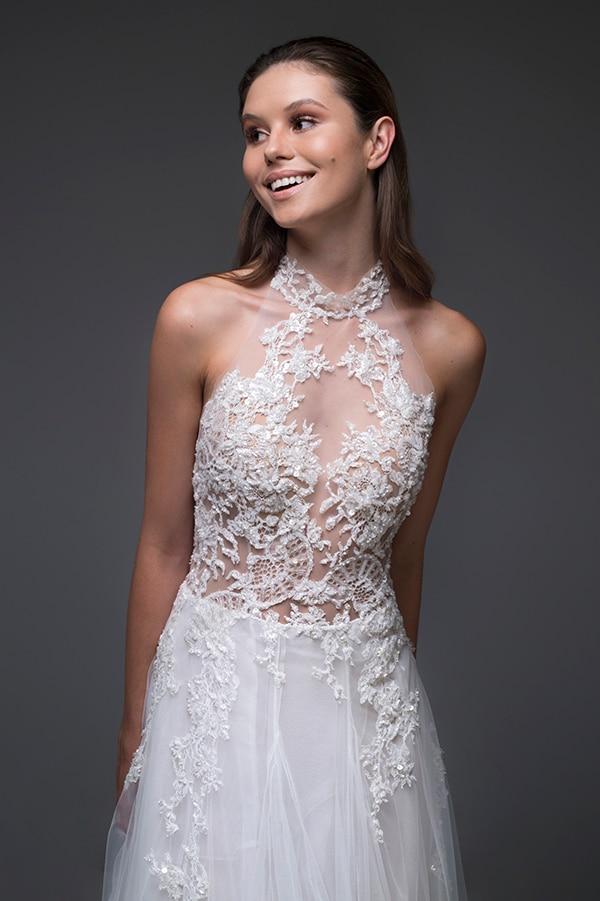 stunning-wedding-dresses-renata-marmama_09x