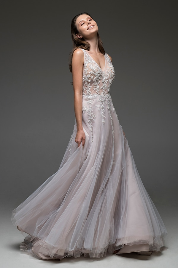stunning-wedding-dresses-renata-marmama_10