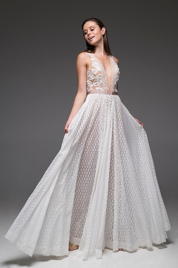 stunning-wedding-dresses-renata-marmama_11