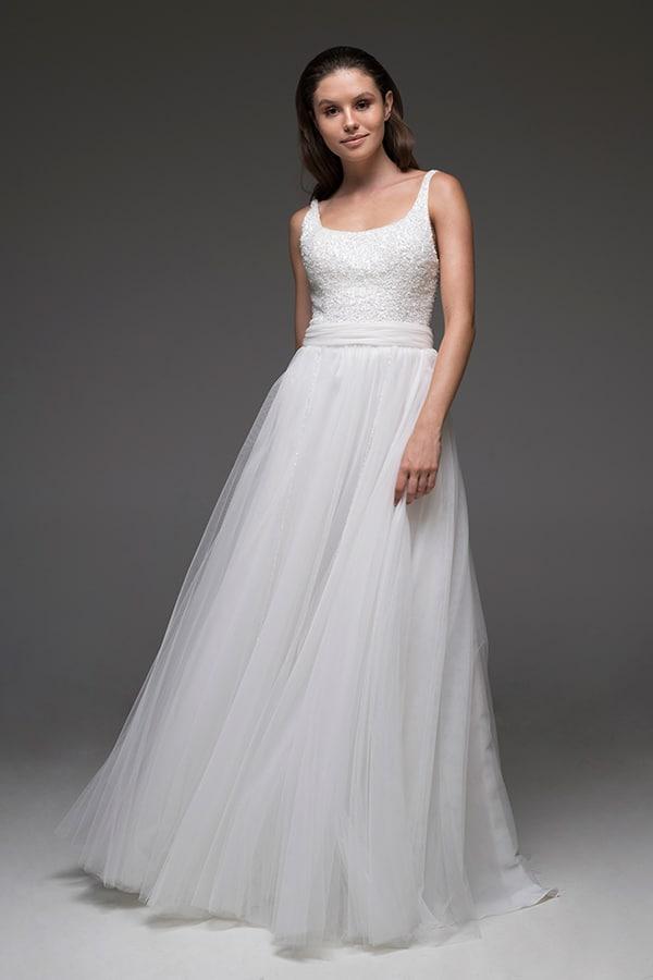 stunning-wedding-dresses-renata-marmama_12