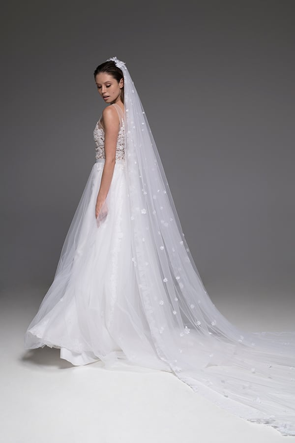 stunning-wedding-dresses-renata-marmama_15