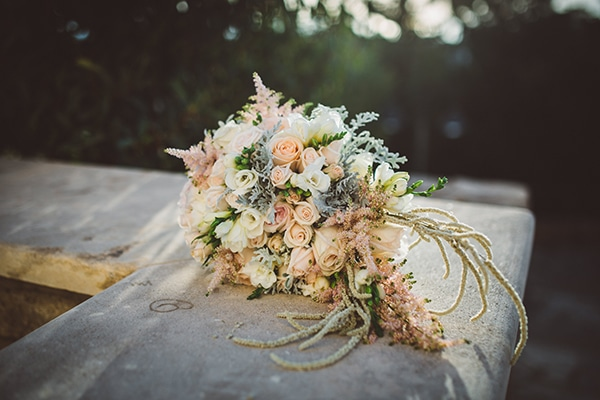 beautiful-autumn-wedding-pafos_07x
