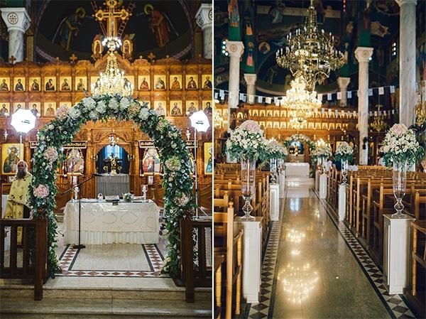 beautiful-autumn-wedding-pafos_08A