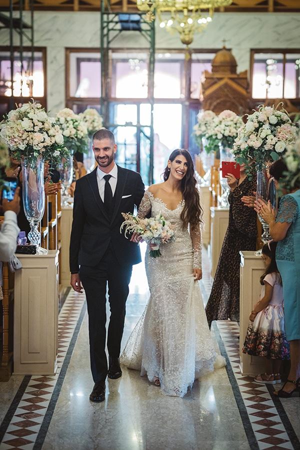 beautiful-autumn-wedding-pafos_12