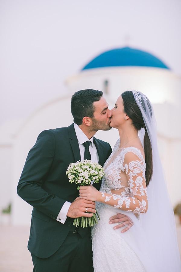 beautiful-chic-wedding-cyprus_03